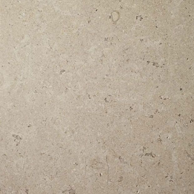 Corus Natural Limestone Tile
