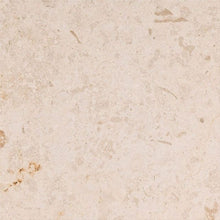 Load image into Gallery viewer, Fossil Beige Natural Limestone Tile
