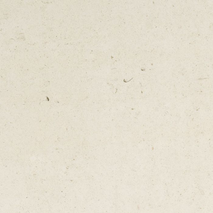 Hanover White Natural Limestone Tile