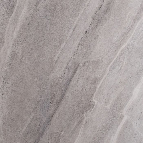 London Grey Porcelain Tile