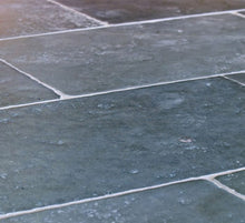 Load image into Gallery viewer, Nero Antica Natural Limestone Tile