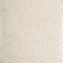 Load image into Gallery viewer, New Montpellier Natural Limestone Tile