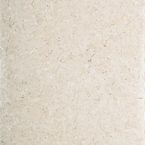 New Montpellier Natural Limestone Tile