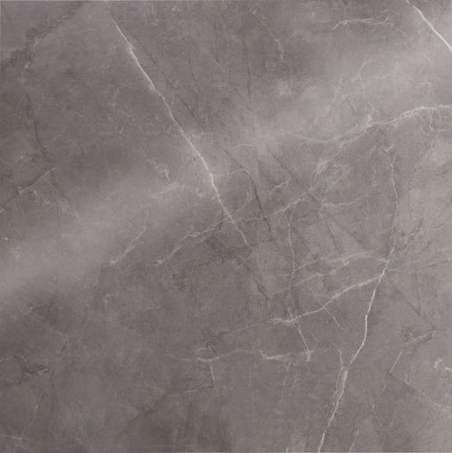 Royal Pulpis Grey Porcelain Tile