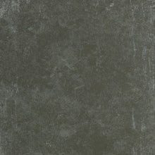 Load image into Gallery viewer, Urban Grey Natural Limestone Tile