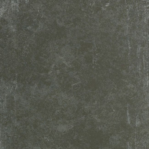 Urban Grey Natural Limestone Tile