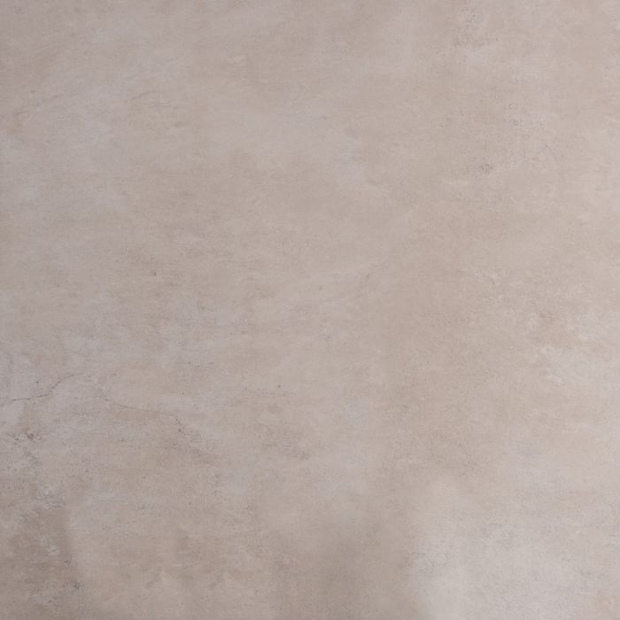 Vista Bone Porcelain Tile