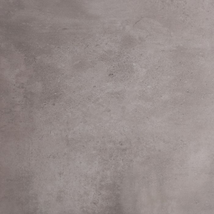 Vista Grey Porcelain Tile