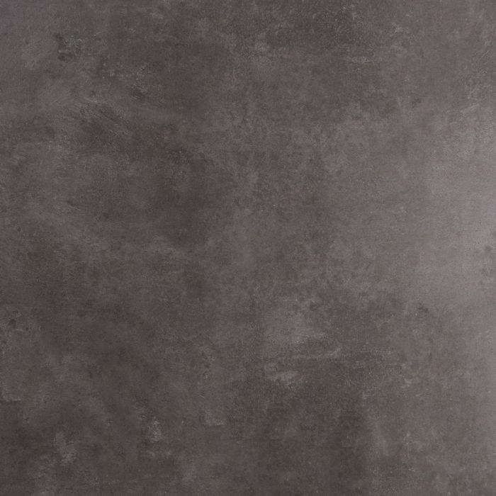 Vista Lead Grey Porcelain Tile Sample