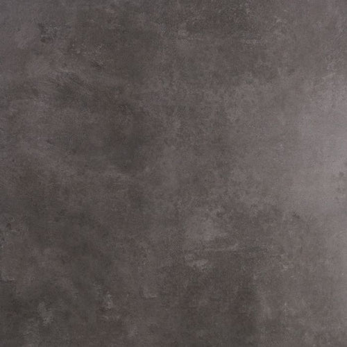 Vista Lead Grey Porcelain Tile