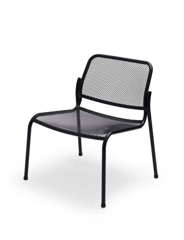 Skagerak | Mira Lounge Chair
