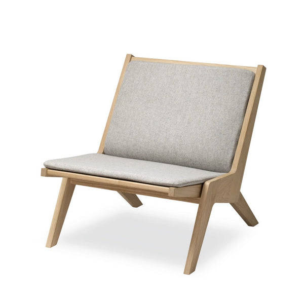 Skagerak | Miskito Lounge Chair