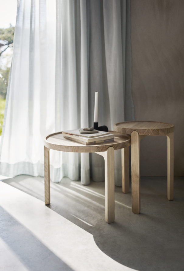 Skagerak | Indskud Tray Table