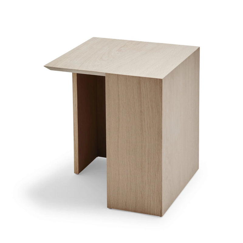 Skagerak | Building Table