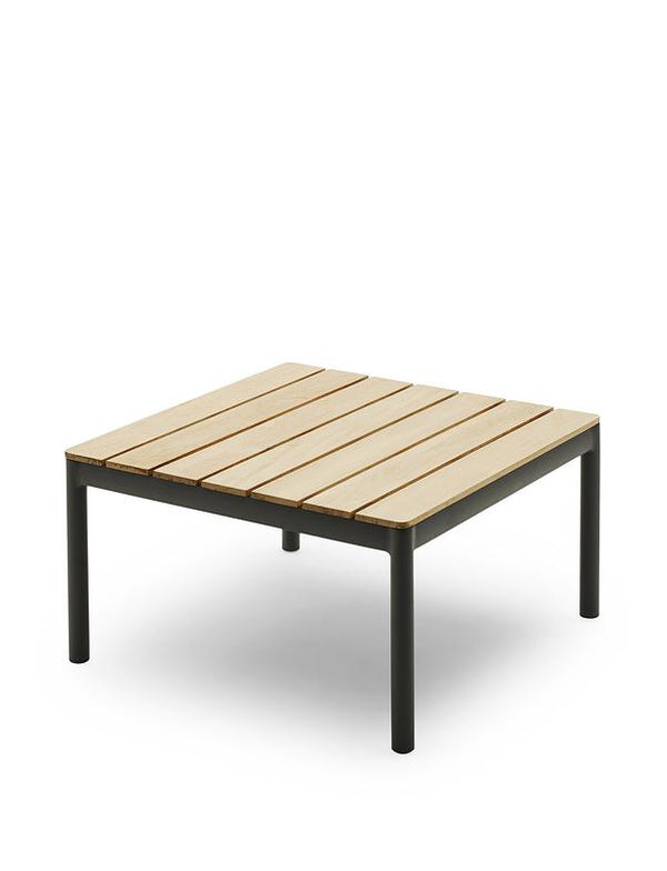Skagerak | Tradition Table H40,5