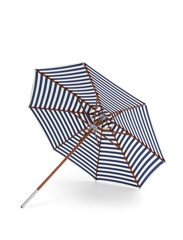 Skagerak | Atlantis Umbrella Ø330