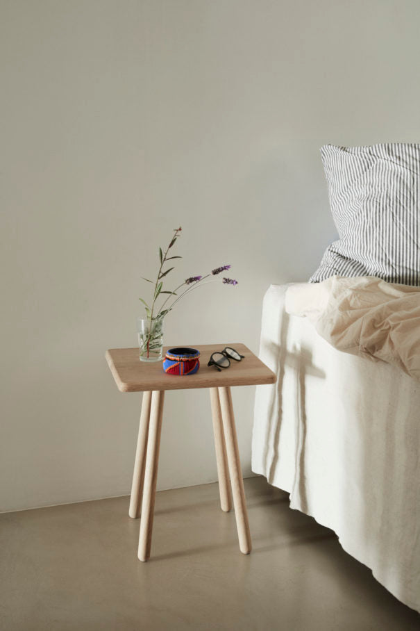 Skagerak | Georg Side Table