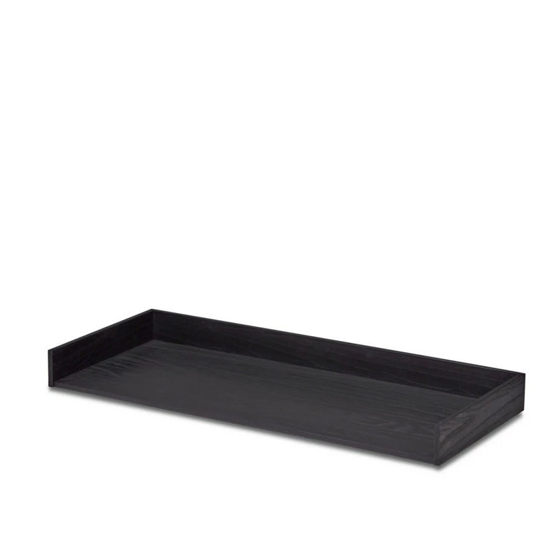 Vivlio Shelf Small