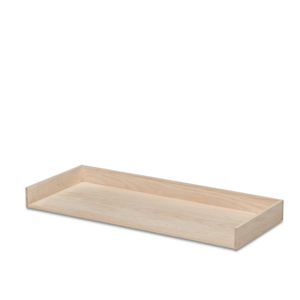 Skagerak | Vivlio Shelf | Small