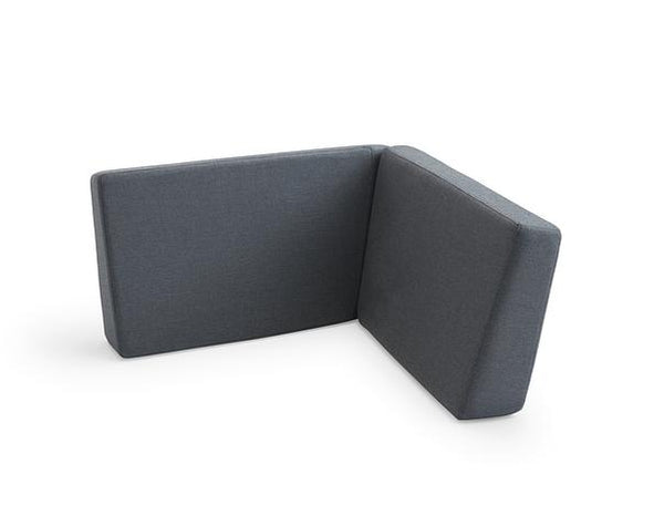 Skagerak | Tradition Corner Back Cushions