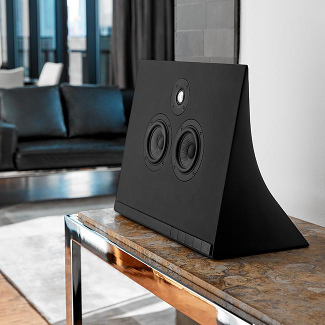 Master & Dynamic MA770 Wireless Speaker