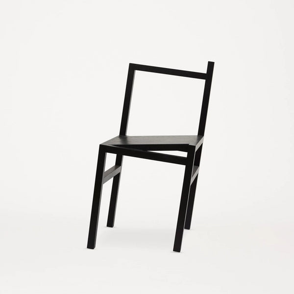 Frama | 9.5° Chair