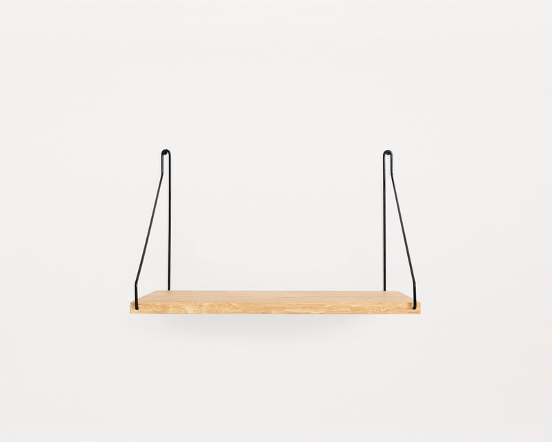 Frama | Shelf D27