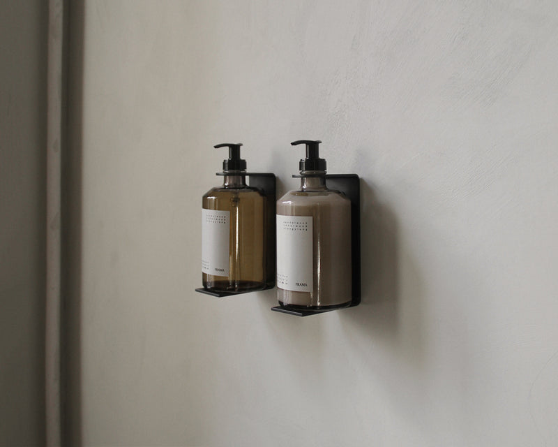 Frama | Apothecary Wall Display | 375ml