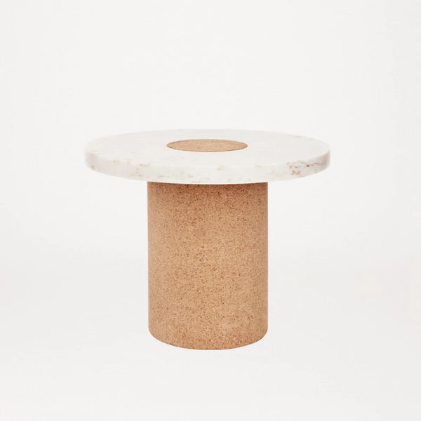 Frama | Sintra Table