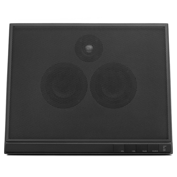 Master & Dynamic | MA770 Wireless Speaker