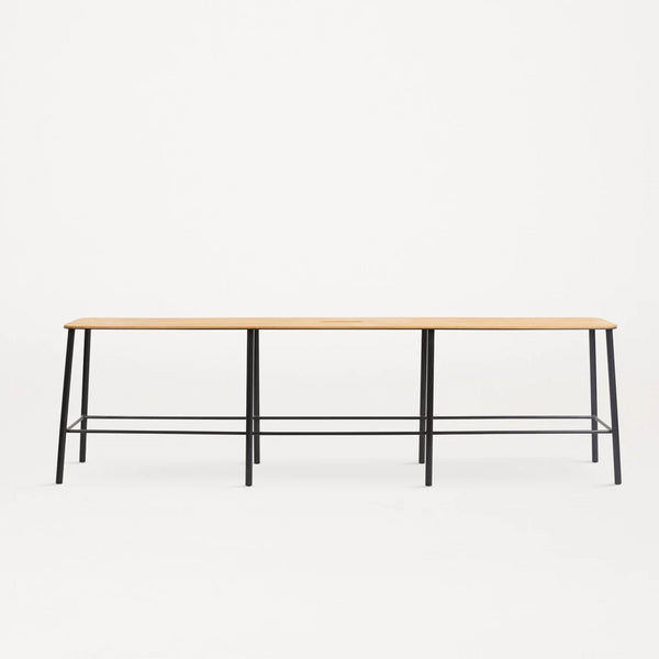 Frama | Adam Bench