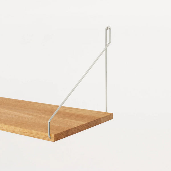 Frama | Shelf D20