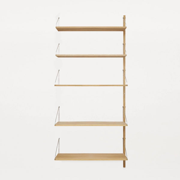 Frama | Extra Shelf Library Set H1852