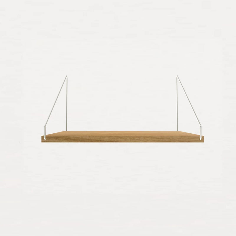 Frama | Shelf Library | Single Shelf