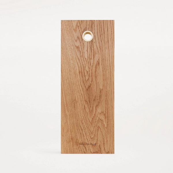 Frama | Cutting Board | Size 1