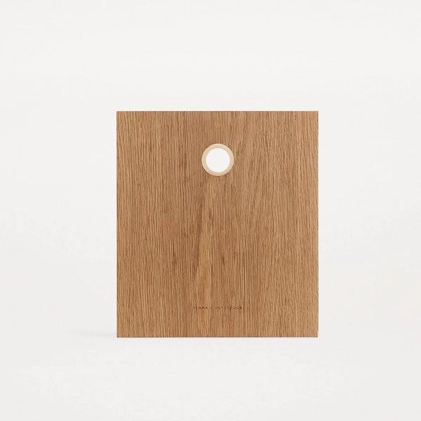 Frama | Cutting Board | Size 2