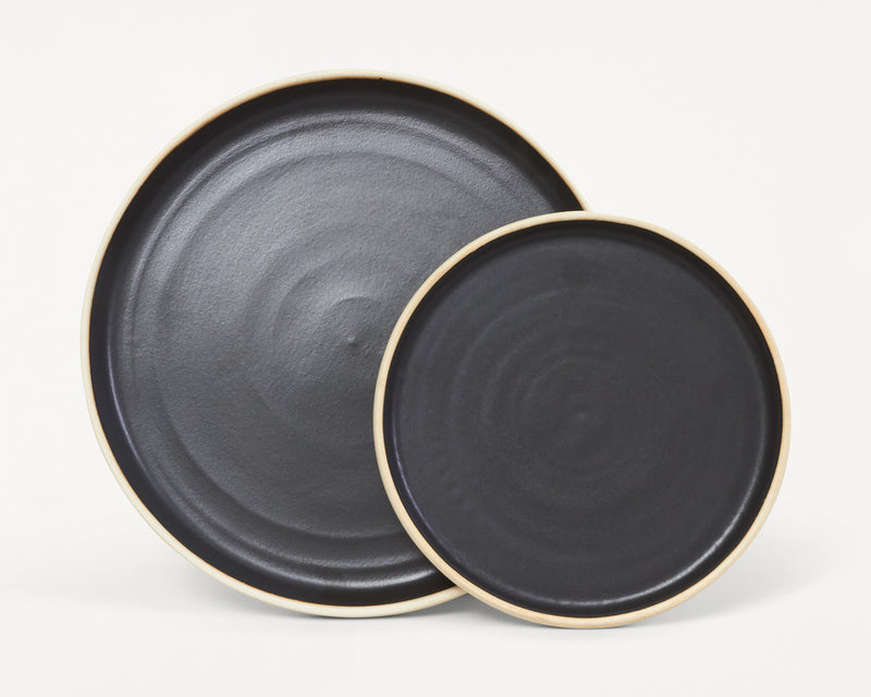 Frama | Otto Plate | L | Set of 2
