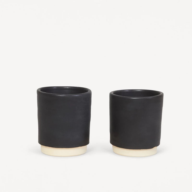 Frama | Otto Cup | Set of 2