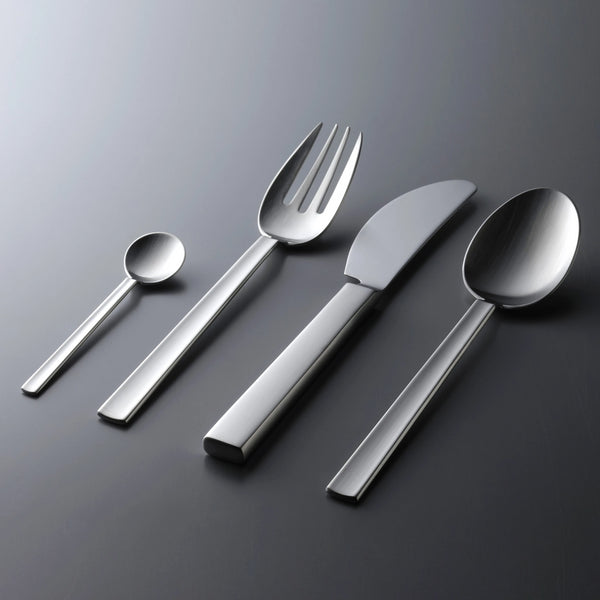 ICHI Cutlery Set (16 pc)