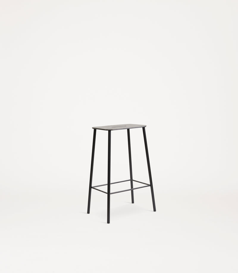 Frama | Adam Stool