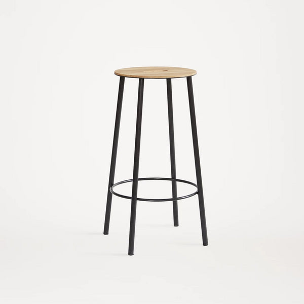 Frama | Adam Stool | R031