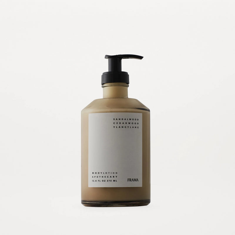 Frama | Apothecary Body Lotion