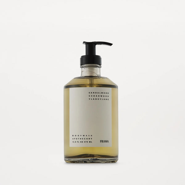 Frama | Apothecary Body Wash