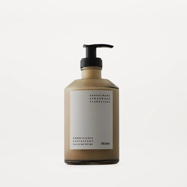 Apothecary Conditioner 375ml
