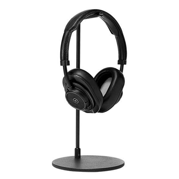 Master & Dynamic MW50+ True Wireless Headphones