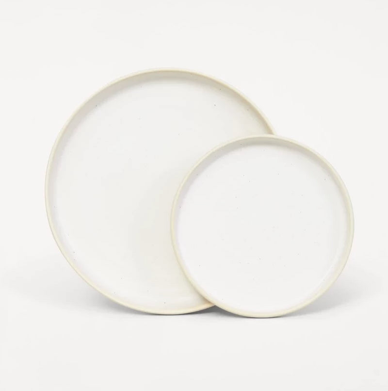 Frama | Otto Plate | S | Set of 2