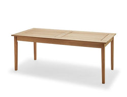 Skagerak | Drachmann Table