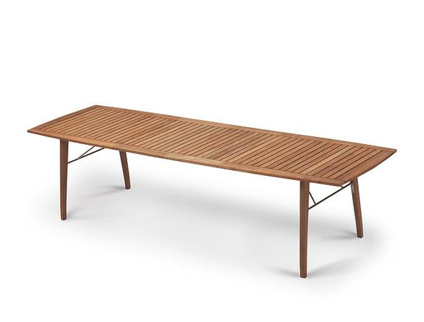 Skagerak | Ballare Table