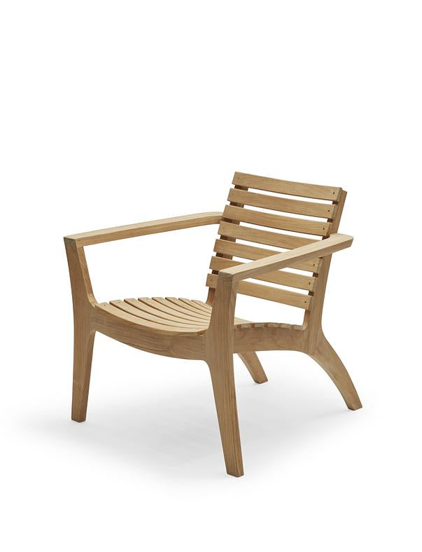 Skagerak | Regatta Lounge Chair
