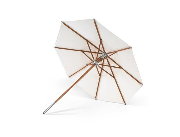 Skagerak | Atlantis Umbrella
